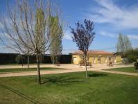 Anexe :: Residència Tercera Edat El Jardí de l'Empordà - Vilamalla