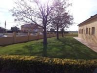 Melias :: Residència Tercera Edat El Jardí de l'Empordà - Vilamalla
